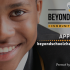 MWFAAN Beyond School Community Challenge 2017 (N250,000 Prize and more)