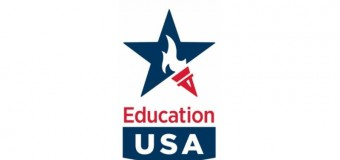 EducationUSA Opportunity Funds Program (OFP) 2017