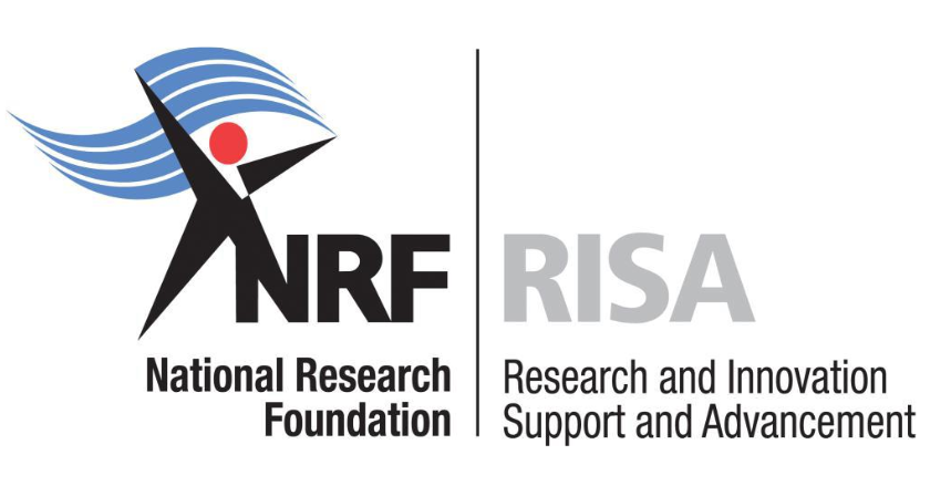 NRF Freestanding, Innovation and Scarce Skills Scholarships 2018