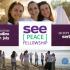 Peace Revolution South East Europe Peace Fellowship 2017