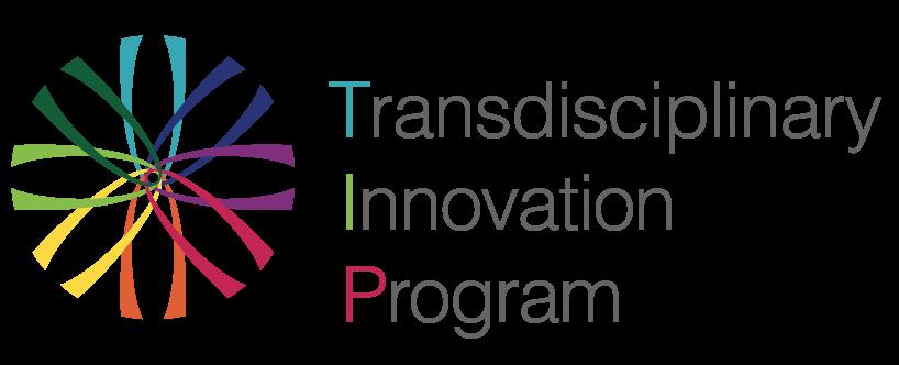 Trans-disciplinary Innovation Program 2017 at Hebrew University Jerusalem (Scholarships Available)