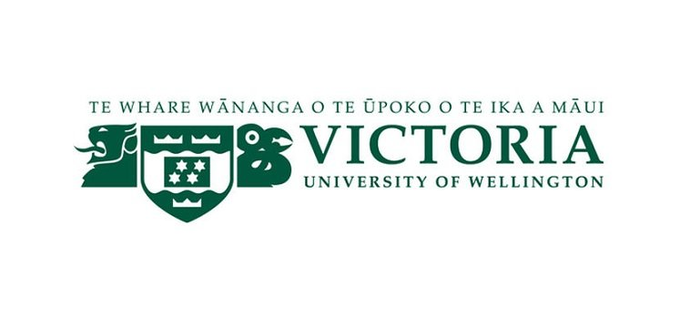 Victoria University of Wellington Doctoral Scholarships 2017