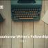 kasahorow Writers' Fellowship 2017