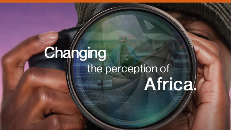 Enter the Agility Africa Photo Competition 2017 (Win up to $4,000)