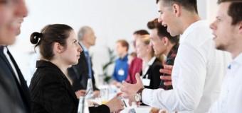 Bayer Foundations International Fellowship Program 2017