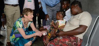 Call for Proposals: Canada Fund for Local Initiatives in Ghana 2017/18