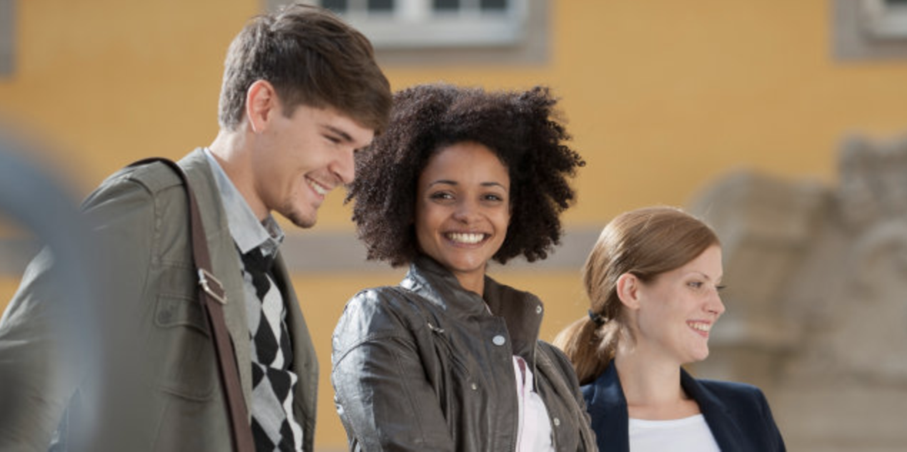 DAAD Masters Scholarships for Public Policy and Good Governance 2018 (Study in Germany)