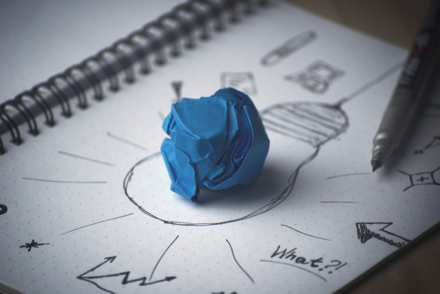 how to pitch your idea before investors | opportunity desk