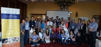 Lazord Foundation Fellowship Program 2017/18