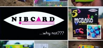 Hot Job: Lead Marketing Officer Needed at Nibcard Nigeria