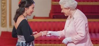 Queen's Young Leaders Programme 2018 is Open!