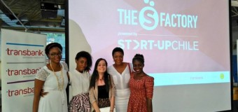 Start-Up Chile S Factory Pre-acceleration Program 2020 for Startups led by Female Founders (Fully-funded)