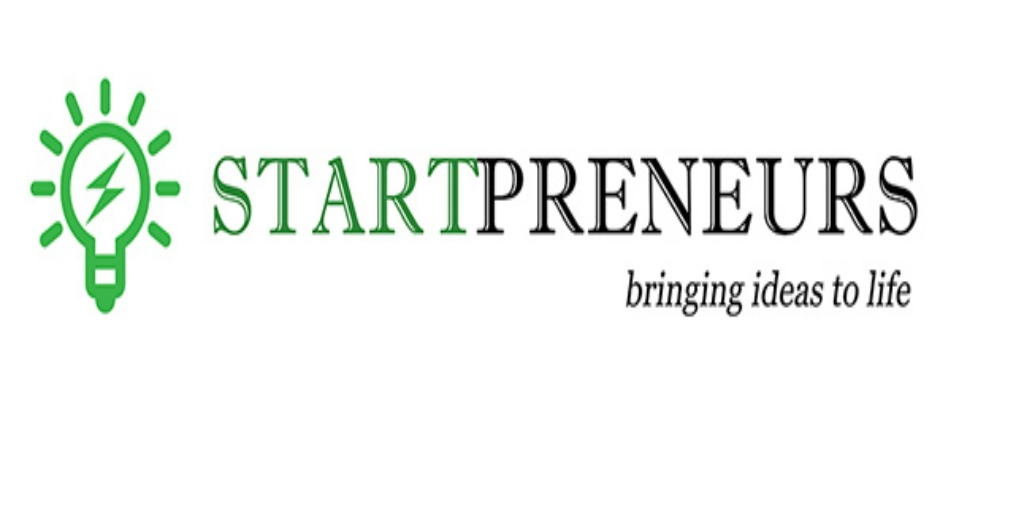 StartPreneurs Acceleration Program for Tech-startups 2017
