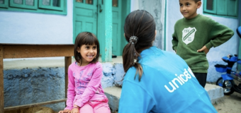 UNICEF is looking for a Regional Adviser – Bangkok, Thailand