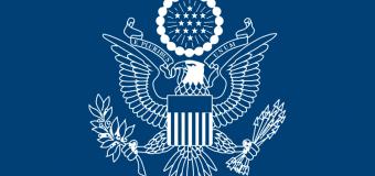 US Embassy in Denmark Small Grants Program 2017