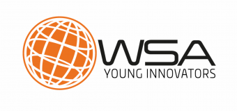 Apply: World Summit Awards (WSA) for Young Innovators 2017