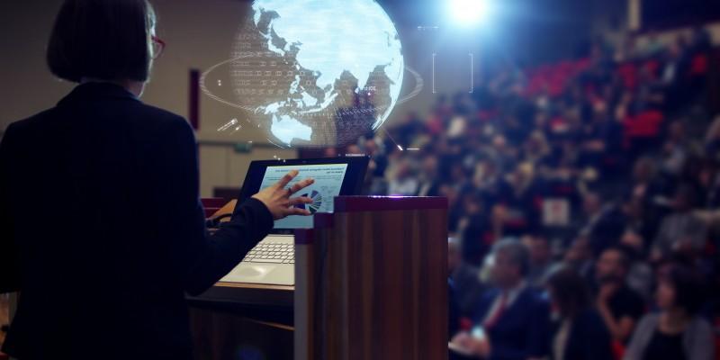 6th UNESCO-APEID Meeting on Entrepreneurship Education