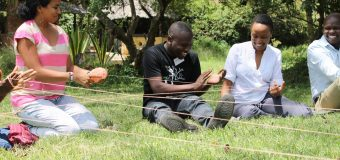Acumen Regional Fellows Programs 2018 for East Africa, India, and Pakistan