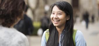 Adelaide Scholarships International for Postgraduate Studies in Australia 2017-18