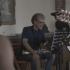 Camargo Core Residency Program for Artists & Scholars 2018-2019