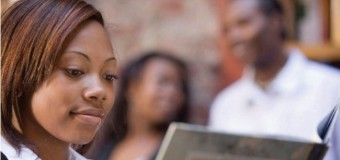 Canon Collins Scholarships for Postgraduate Study 2016-2018