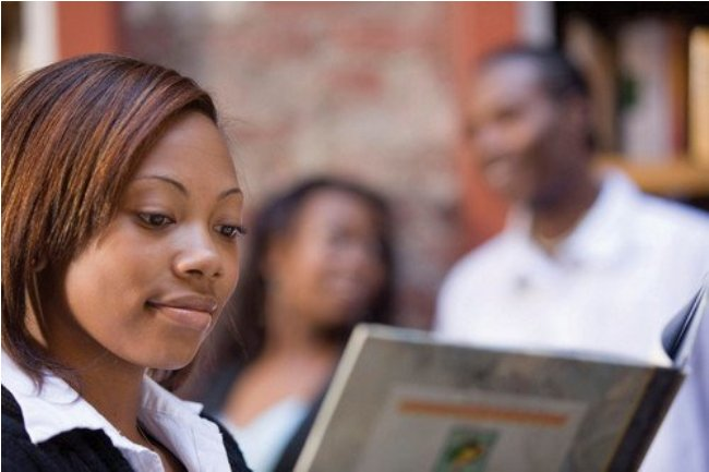 Canon Collins Scholarships for Postgraduate Study 2016-2018