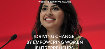 Cartier Women's Initiative Awards for Female Entrepreneurs 2020 ($100,000 prize plus more)
