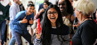 Coca-Cola Scholars Program Scholarship 2019 for U.S. Students (Up to $20,000)