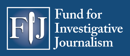 Fund for Investigative Journalism (FIJ) International Reporting Grants 2017