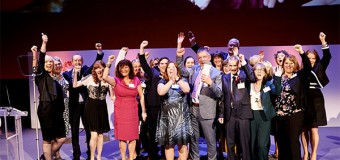 GSK IMPACT Awards 2018 is Open for Application