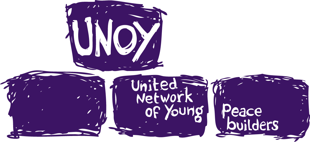 Apply: Internships at UNOY Peacebuilders International Secretariat in The Hague