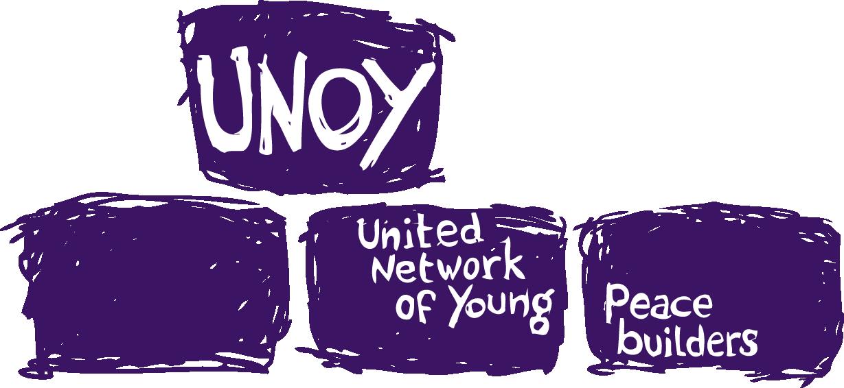 Apply: Internships at UNOY Peacebuilders International Secretariat in The Hague