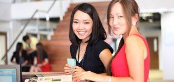 Kuala Lumpur Kepong Berhad Scholarships for Malaysians 2017/18