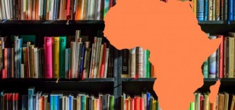 Morland Writing Scholarships for African Writers 2017