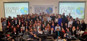 Poynter International Fact-checking Network Fellowships 2017