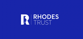 Rhodes Post-graduate Scholarship for West Africans 2018