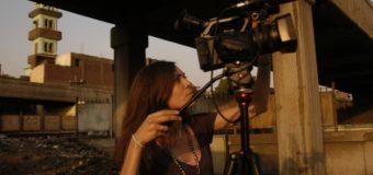 SouthMed WiA Grants for Women Filmmakers in MENA 2017