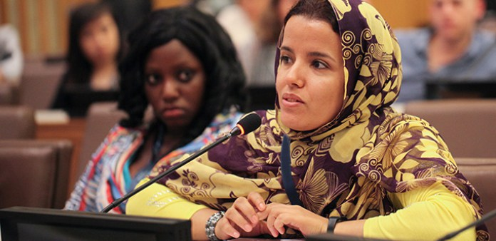 UNAOC Young Peacebuilders in MENA Programme 2017 – (Fully-funded to Amman, Jordan)