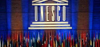 UNESCO/Sri Lanka Co-Sponsored Fellowships Programme 2017/18