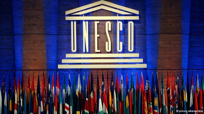 UNESCO/Sri Lanka Co-Sponsored Fellowships Programme 2017/18