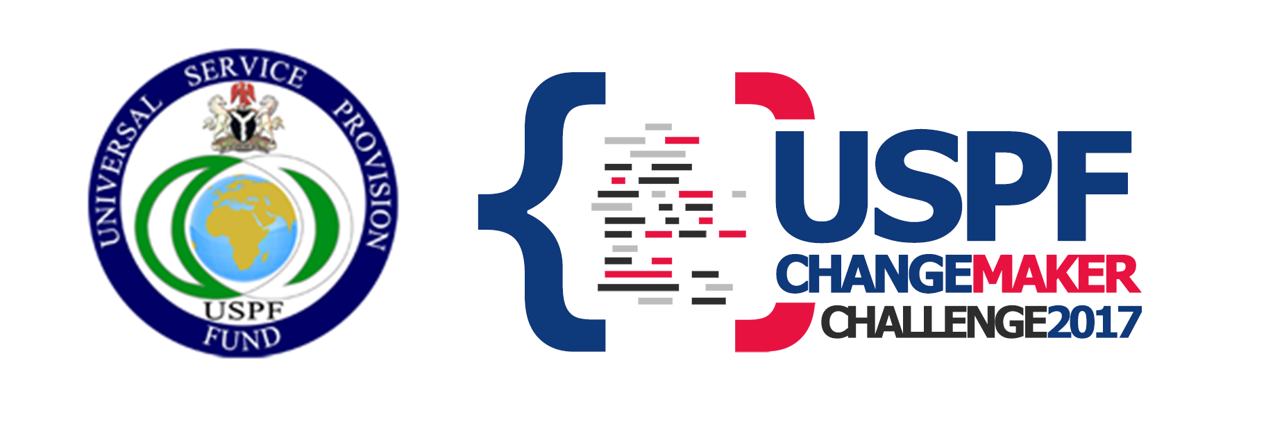 USPF Innovation Changemakers Challenge 2017 (Over N2,000,000 in Prizes)