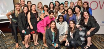 Vital Voices GROW Fellowship for Women Entrepreneurs 2018