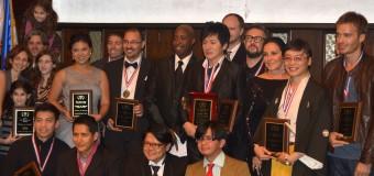 WYA 6th Manhattan International Film Festival in New York City