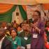 YouWiN! Connect Enterprise Education Programme 2017
