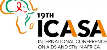 Scholarship to attend the 19th International Conference on AIDS and STIs in Africa (ICASA 2017)