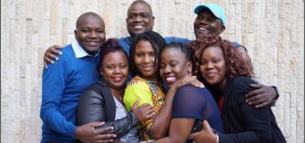 AVAC Advocacy Fellows Program 2018 on HIV Prevention Research