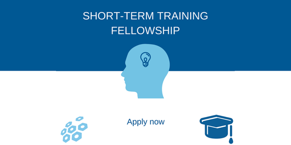 Andrew K. Burroughs Short-Term Training Fellowship 2017/18