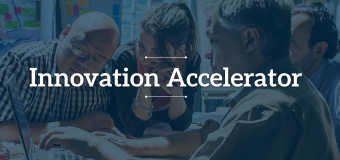 Apply: United Nations WFP Innovation Accelerator 2017 (Fully-funded to Germany + $100k)