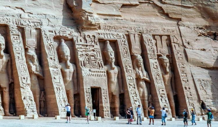 Call for Proposals: African World Heritage Fund Grants 2017