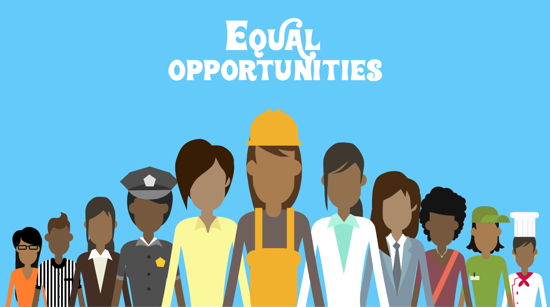 EU/UN Women Gender Equality Comic & Cartoon Competition 2017